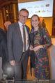 Vinaria Trophy 2018 - Palais Niederösterreich - Do 08.03.2018 - 33