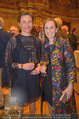 Vinaria Trophy 2018 - Palais Niederösterreich - Do 08.03.2018 - Maria GRO�BAUER GROSSBAUER, Prinzessin Marie von und zu Liechte35