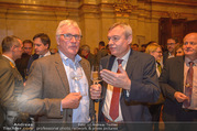 Vinaria Trophy 2018 - Palais Niederösterreich - Do 08.03.2018 - 51