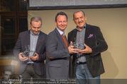 Vinaria Trophy 2018 - Palais Niederösterreich - Do 08.03.2018 - 59