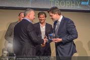 Vinaria Trophy 2018 - Palais Niederösterreich - Do 08.03.2018 - 66