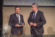 Vinaria Trophy 2018 - Palais Niederösterreich - Do 08.03.2018 - 71
