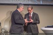 Vinaria Trophy 2018 - Palais Niederösterreich - Do 08.03.2018 - 74