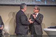 Vinaria Trophy 2018 - Palais Niederösterreich - Do 08.03.2018 - 76