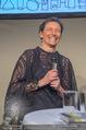 Vinaria Trophy 2018 - Palais Niederösterreich - Do 08.03.2018 - 85