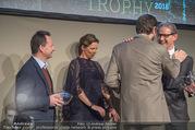 Vinaria Trophy 2018 - Palais Niederösterreich - Do 08.03.2018 - 88