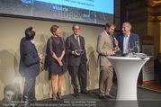 Vinaria Trophy 2018 - Palais Niederösterreich - Do 08.03.2018 - 89