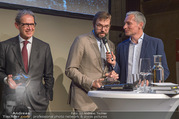 Vinaria Trophy 2018 - Palais Niederösterreich - Do 08.03.2018 - 90