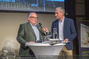 Vinaria Trophy 2018 - Palais Niederösterreich - Do 08.03.2018 - 94