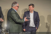 Vinaria Trophy 2018 - Palais Niederösterreich - Do 08.03.2018 - 97