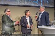Vinaria Trophy 2018 - Palais Niederösterreich - Do 08.03.2018 - 98