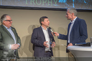 Vinaria Trophy 2018 - Palais Niederösterreich - Do 08.03.2018 - 99