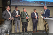 Vinaria Trophy 2018 - Palais Niederösterreich - Do 08.03.2018 - 100
