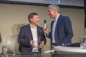 Vinaria Trophy 2018 - Palais Niederösterreich - Do 08.03.2018 - 101