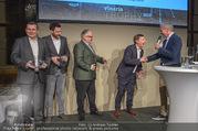 Vinaria Trophy 2018 - Palais Niederösterreich - Do 08.03.2018 - 102