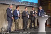 Vinaria Trophy 2018 - Palais Niederösterreich - Do 08.03.2018 - 104