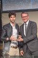 Vinaria Trophy 2018 - Palais Niederösterreich - Do 08.03.2018 - 108