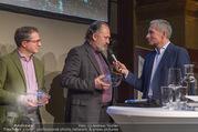Vinaria Trophy 2018 - Palais Niederösterreich - Do 08.03.2018 - 109