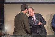 Vinaria Trophy 2018 - Palais Niederösterreich - Do 08.03.2018 - 113