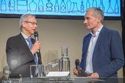 Vinaria Trophy 2018 - Palais Niederösterreich - Do 08.03.2018 - 117