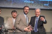 Vinaria Trophy 2018 - Palais Niederösterreich - Do 08.03.2018 - 118