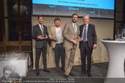 Vinaria Trophy 2018 - Palais Niederösterreich - Do 08.03.2018 - 120