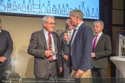 Vinaria Trophy 2018 - Palais Niederösterreich - Do 08.03.2018 - 136