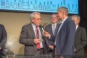 Vinaria Trophy 2018 - Palais Niederösterreich - Do 08.03.2018 - 137