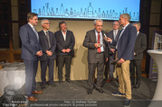 Vinaria Trophy 2018 - Palais Niederösterreich - Do 08.03.2018 - 138