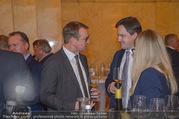 Vinaria Trophy 2018 - Palais Niederösterreich - Do 08.03.2018 - 158