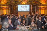 Vinaria Trophy 2018 - Palais Niederösterreich - Do 08.03.2018 - 159