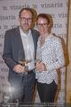 Vinaria Trophy 2018 - Palais Niederösterreich - Do 08.03.2018 - 165