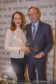 Vinaria Trophy 2018 - Palais Niederösterreich - Do 08.03.2018 - Hans und Petra SCHMID168