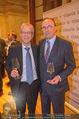 Vinaria Trophy 2018 - Palais Niederösterreich - Do 08.03.2018 - 179