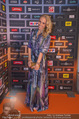 Blogger Award 2018 - Sofiensäle - Mi 14.03.2018 - Jenny FELLNER5