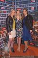 Blogger Award 2018 - Sofiensäle - Mi 14.03.2018 - 6