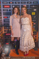Blogger Award 2018 - Sofiensäle - Mi 14.03.2018 - Julia FURDEA, Viviane GEPPERT33