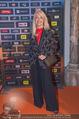Blogger Award 2018 - Sofiensäle - Mi 14.03.2018 - Uschi FELLNER66