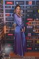 Blogger Award 2018 - Sofiensäle - Mi 14.03.2018 - Natalie KREUZMAYR76