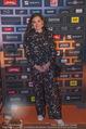 Blogger Award 2018 - Sofiensäle - Mi 14.03.2018 - Daria DARIA78