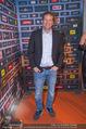 Blogger Award 2018 - Sofiensäle - Mi 14.03.2018 - Andreas FERNER87
