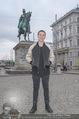 Fototermin Felix Jaehn - Universal Music - Do 15.03.2018 - Felix JAEHN9