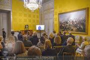 Keith Haring Ausstellung - Albertina - Do 15.03.2018 - 8