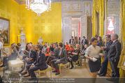 Keith Haring Ausstellung - Albertina - Do 15.03.2018 - 9