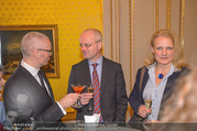 Keith Haring Ausstellung - Albertina - Do 15.03.2018 - 23