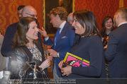 Keith Haring Ausstellung - Albertina - Do 15.03.2018 - 31