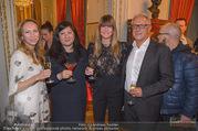 Keith Haring Ausstellung - Albertina - Do 15.03.2018 - 35