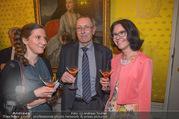 Keith Haring Ausstellung - Albertina - Do 15.03.2018 - 48