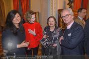 Keith Haring Ausstellung - Albertina - Do 15.03.2018 - 51