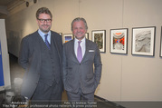 irm Kotax Fotopreis - Galerie Westlicht - Di 20.03.2018 - Alexander KOTTULINSKY, Michael PATOCKA1